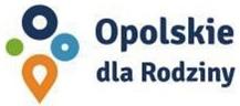 logo Opolskie dla rodziny.jpeg